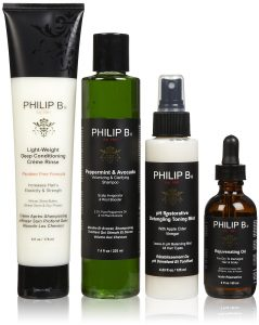 four-step-hair-amp-scalp-facial-treatment-philip-b.jpg