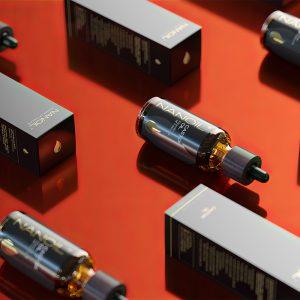 nanoil-olej-rycynowy
