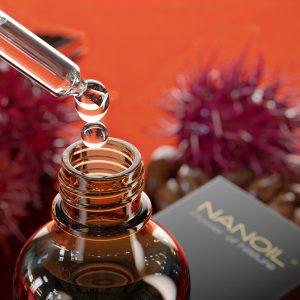 nanoil-olejek-rycynowy